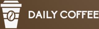 daily-coffee.eu