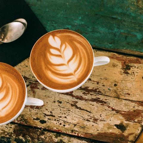 daily-coffee image 01