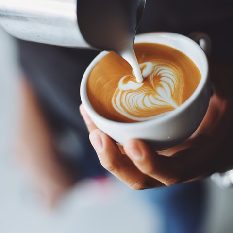 daily-coffee image 02