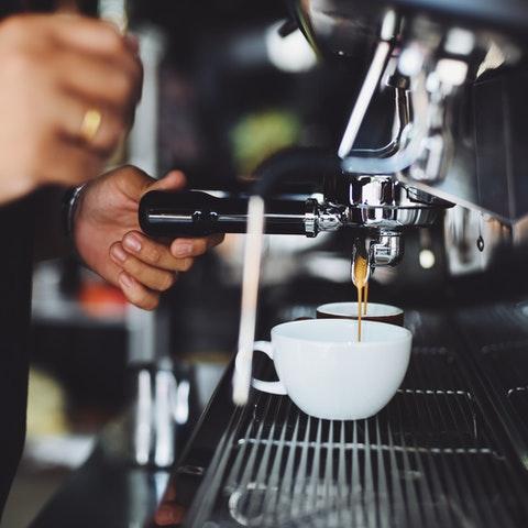 daily-coffee image 04