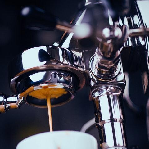 daily-coffee image 06